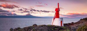 9 Breathtaking Azores Islands to Explore: