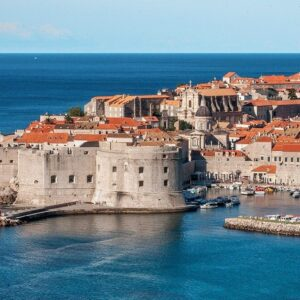Complete Croatia