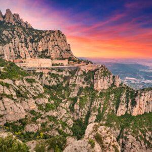 Best of Mediterranean Spain