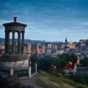 Complete Scotland